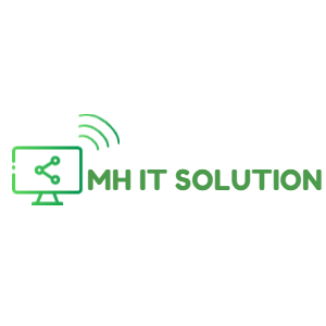 MH IT SOLUTION